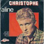 06-CHRISTOPHE-Aline