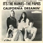 07-THE-MAMA'S-AND-THE-PAPA'S-California-Dreamin