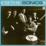 14-THE-SONICS-Here-Are-The-Sonics