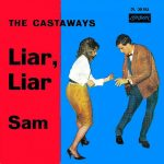 17-THE-CASTAWAYS-Liar-Liar