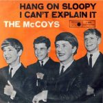 18-THE-MCCOYS-Hang-On-Sloopy