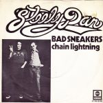 02-STEELY-DAN-Bad-Sneakers