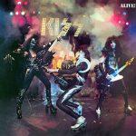 03-KISS-Alive