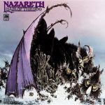 04-NAZARETH-Hair-Of-The-Dog