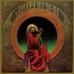 05-GRATEFUL-DEAD-Blues-For-Allah