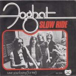 07-FOGHAT-Slow-Ride