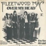 08-FLEETWOOD-MAC-Over-My-Head