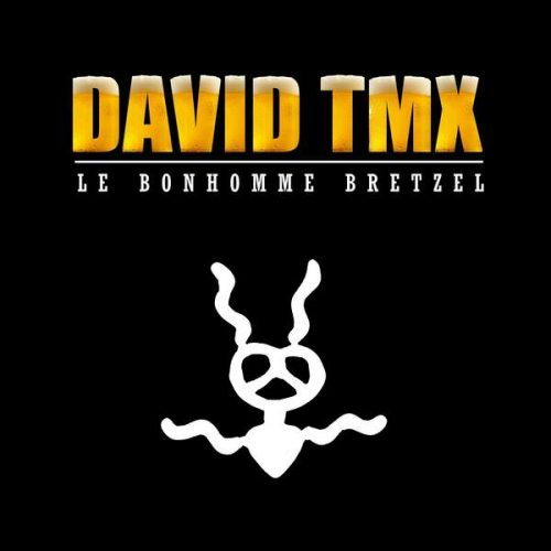 david-tmx-le-bonhomme-bretzel