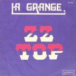 03-ZZ-TOP-La-Grange