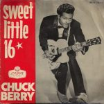 04-CHUCK-BERRY-Sweet-Little-Sixteen