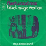 07-FLEETWOOD-MAC-Black-Magic-Woman