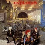 10-THE-EXPLOITED-Troops-Of-Tomorrow
