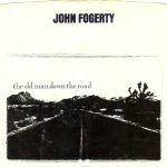 12-JOHN-FOGERTY-The-Old-Man-Down-The-Road