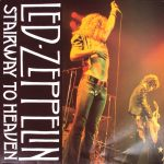 16-LED-ZEPPELIN-Stairway-To-Heaven