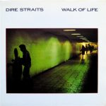 01-DIRE-STRAITS-Walk-Of-Life