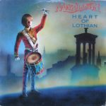 02-MARILLION-Heart-Of-Liothan