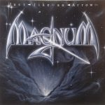 03-MAGNUM-Just-Like-An-Arrow