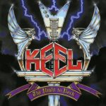 04-KEEL-The-Right-To-Rock