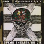 06-S.O.D.-Speak-English-Or-Die