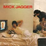 07-MICK-JAGGER-Just-Another-Night