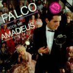 08-FALCO-Rock-Me-Amadeus