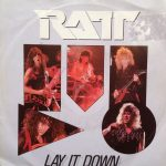 17-RATT-Lay-It-Down