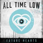 All_Time_Low_Future_Hearts_album_cover_2015