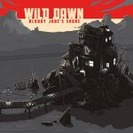 Wild-Dawn-Bloody-Janes-Shore-cover