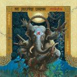 My-Sleeping-Karma-Moksha