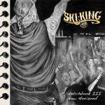 Sketchbook-III-ski-king