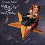 05-THE-SMASHING-PUMPKINS-Mellon-Collie-And-The-Infinite-Sadness