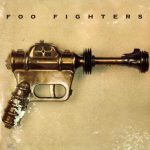 07-FOO-FIGHTERS-Foo-Fighters