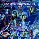 11-CATHEDRAL-The-Carnival-Bizarre