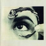 14-MR-BUNGLE-Disco-Volante