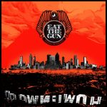 Eat-the-Gun-Howlinwood