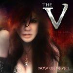 THE-V-COVER