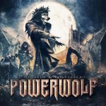 powerwolf-blessed-and-possessed