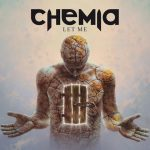 Chemia-Let-Me