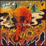 We-Hunt-Buffalo-Living-Ghosts