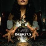 INGLORIOUS Inglorious Pochette Album Frontiers