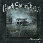 black-stone-cherry-kentucky