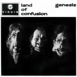 02-GENESIS-Land-Of-Confusion