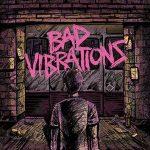 adtr_Bad-Vibrations_1