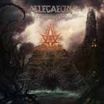 Allegaeon-Proponent-for-Sentience