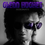 GLENN-HUGHES-resonate-COVER