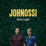Johnossi_BloodJungle