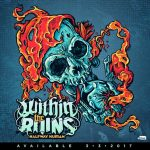 Within-The-Ruins-Halfway Human