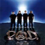 04-P.O.D.-Satellite