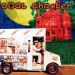 07-COAL-CHAMBER-Coal-Chamber