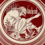 08-WITCHCRAFT-Witchcraft